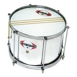 """Diva of the Drums""  Bernice ""Boom Boom"" Brooks"