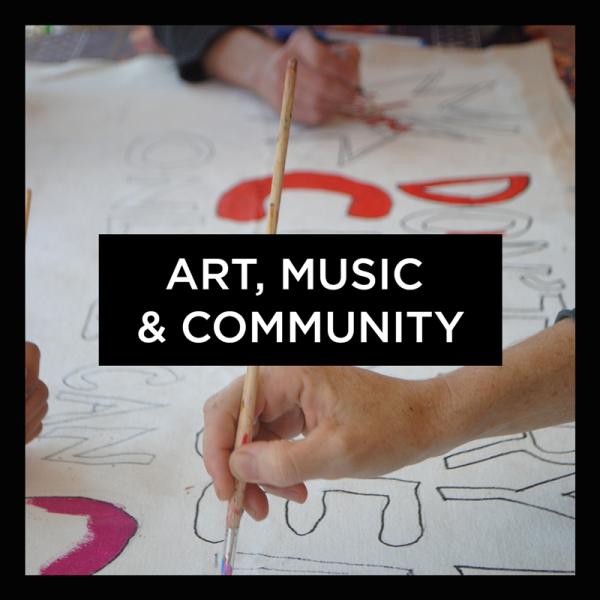 wgrl-artcommunity