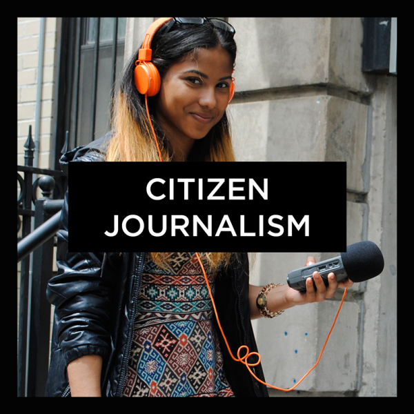 wgrl-citizenjournal