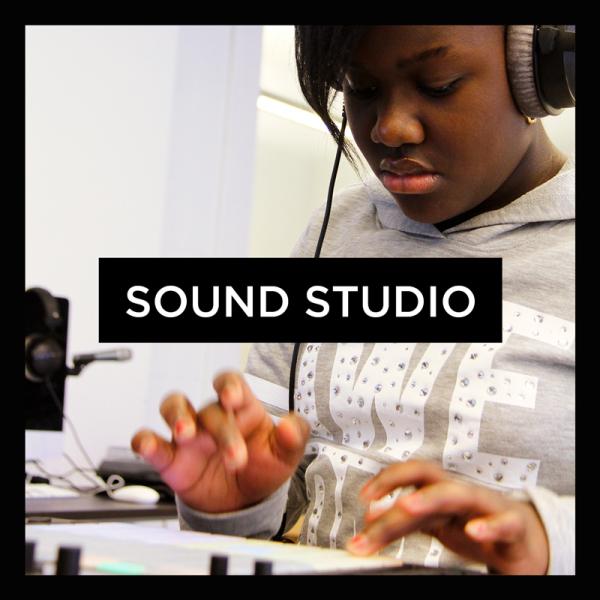 wgrl-soundstudio
