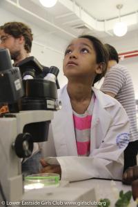 LobbyMicroscope 06_04_14 photo by the Lower Eastside Girls Club-4 (1)
